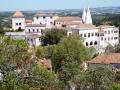 Odkrivanje Iberskega polotoka