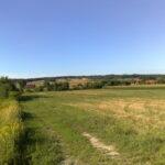 Prekmurska pokrajina