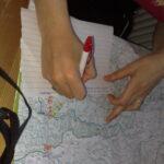 Načrtovanje poti