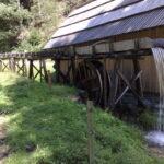 Lipoldov mlin