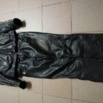 Alenova obleka