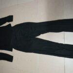 Letna podobleka (majica in hlače)