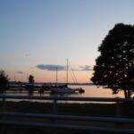 Jezero Vättern