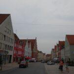 Nemško mestece