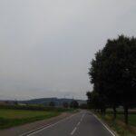 Pokrajina v južni Nemčiji