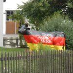 Južna Nemčija