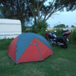 Kamp v Nemčiji