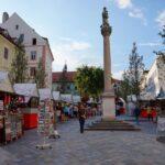 Stari del mesta (Bratislava)