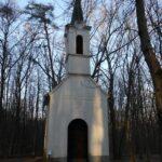 Vidova kapela
